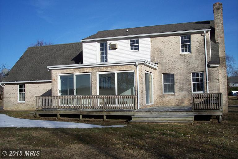 7796 Country Club Ln, Chestertown, MD