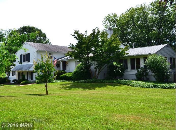 7726 Waterview Ln, Chestertown, MD