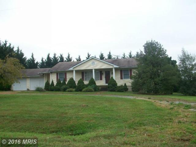 12198 Coopers Ln, Worton, MD