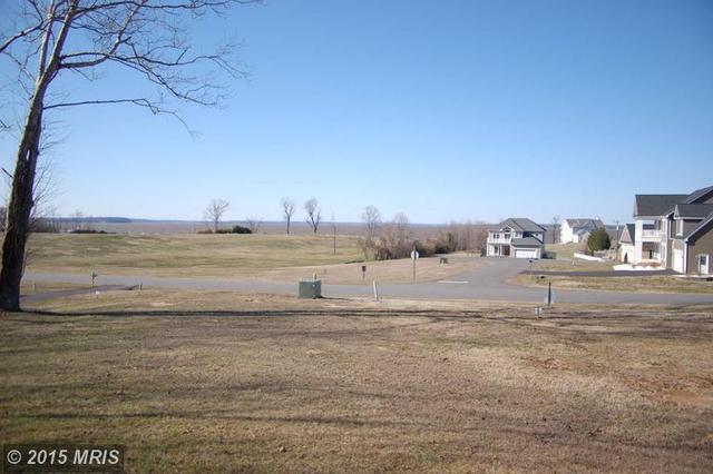 68 Potomac Landing Dr, King George, VA 22485
