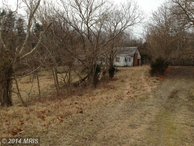 16546 Ridge Rd, King George, VA 22485