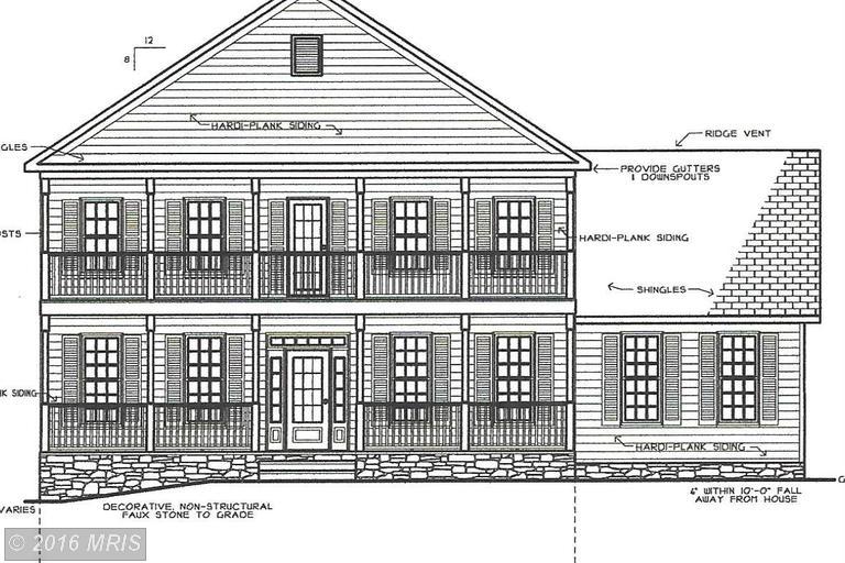 86 Marina Court, King George, VA 22485