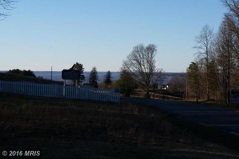 Fitzhugh Lane Lot A North, King George, VA 22485