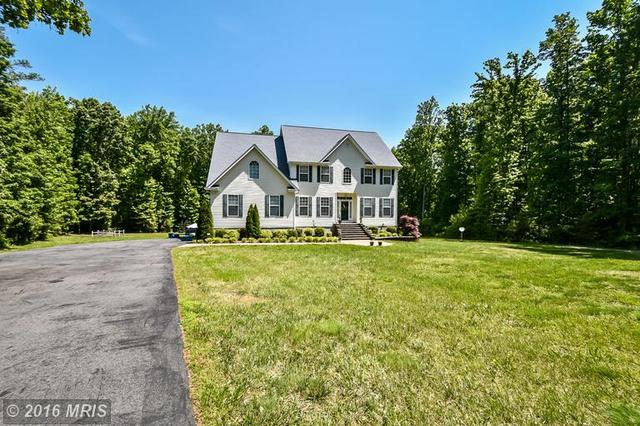 13985 Round Hill Rd, King George, VA 22485
