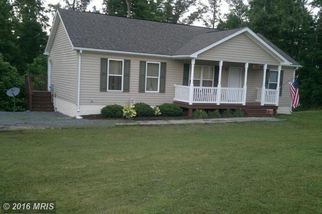 13041 Lilac Way, King George, VA 22485