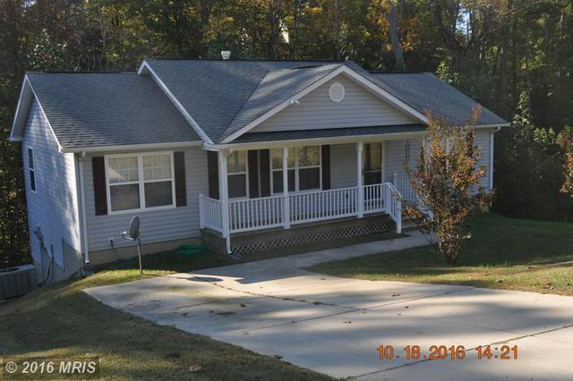 8270 Fairbanks Ct, King George, VA 22485