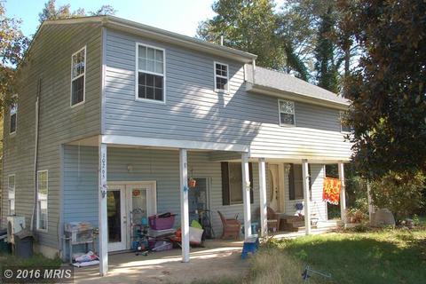 10265 Lambs Creek Church Rd, King George, VA 22485