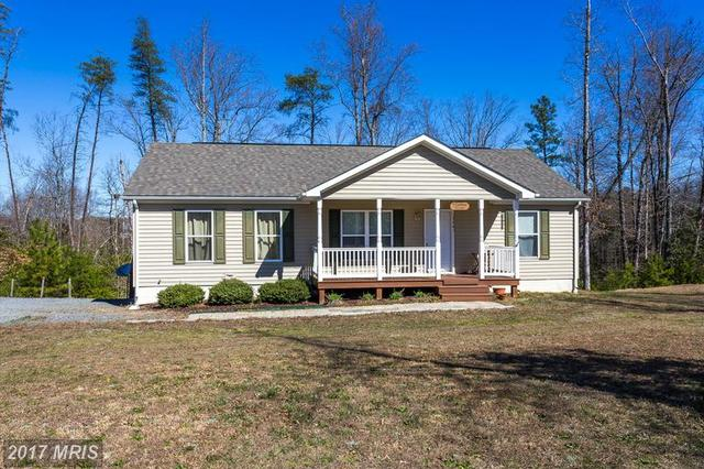13041 Lilac Way, King George, VA 22485
