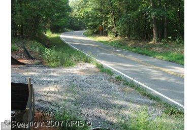 Kentucky Spring Rd, Mineral, VA 23117