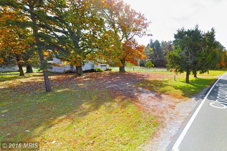 1206 Chopping Road, Mineral, VA 23117