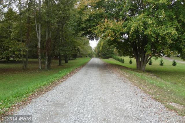Little River Estates, Bumpass, VA 23024