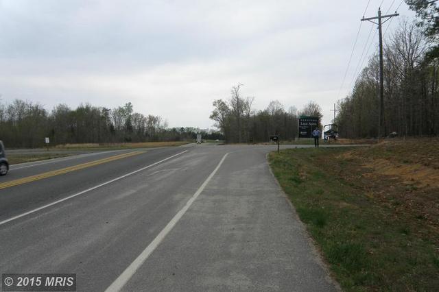 25 Route 208, Mineral, VA 23117