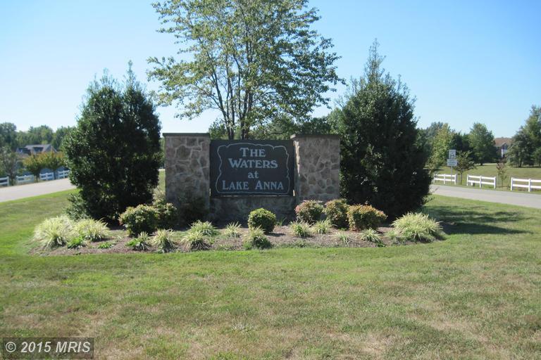 5 Oak Haven Drive, Mineral, VA 23117