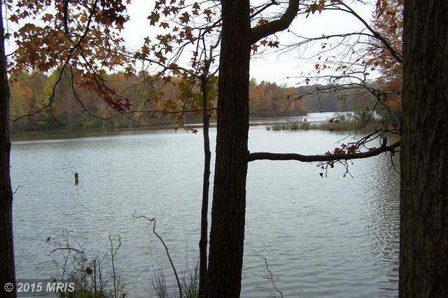 2107 Elk Creek Rd, Mineral, VA 23117