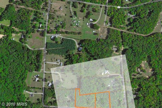 36 Louisa Farms Ln, Bumpass, VA 23024