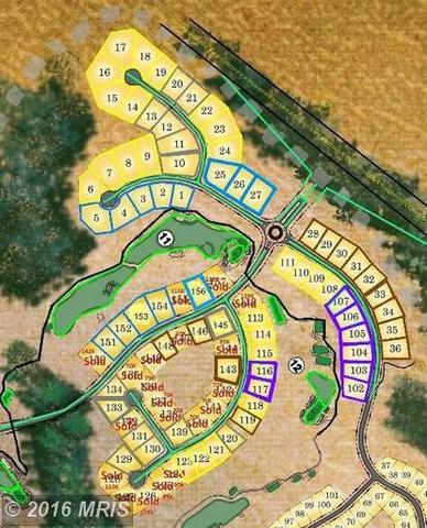 Emilys Way, Mineral, VA 23117