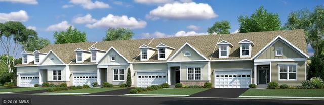 7 Cottage Ct, Gordonsville, VA 22942