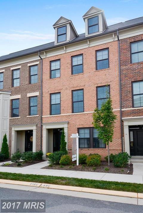 42293 Riggins Ridge Ter, Ashburn, VA 20148