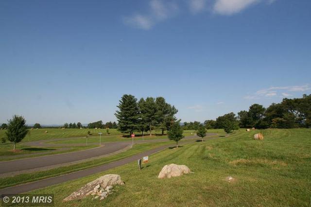 22380 Cider Spring Pl, Middleburg, VA 20117