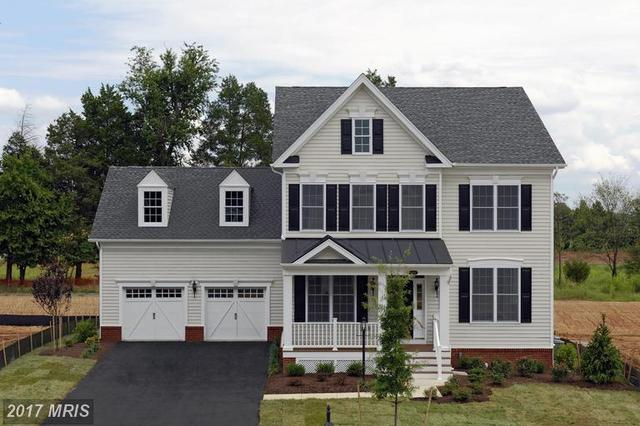 24263 Crabtree Ct, Aldie, VA 20105