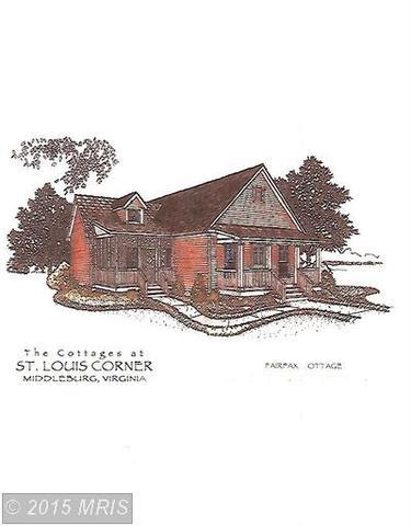 35095 Snake Hill Rd, Middleburg, VA 20117