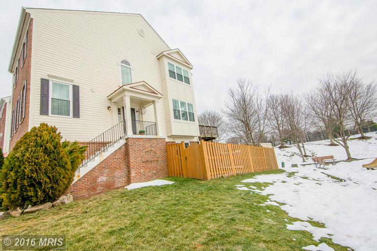 21663 Kings Crossing Ter, Ashburn, VA
