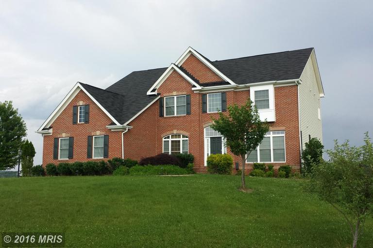 14113 Springview Ct, Leesburg, VA