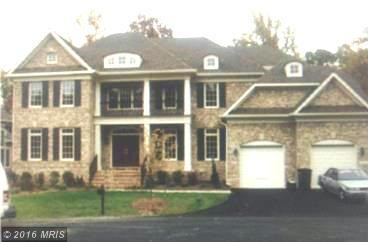 20584 Myers Pl, Leesburg, VA