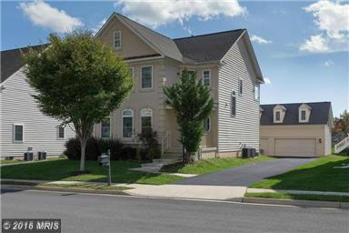 41775 Bristow Manor Dr, Ashburn, VA