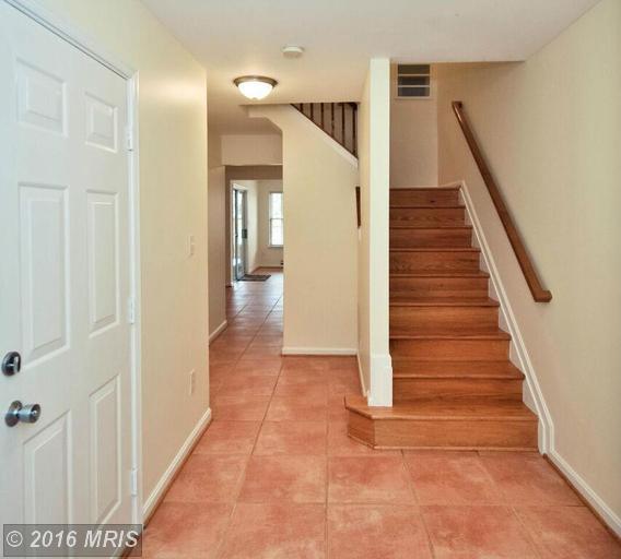 43194 Lawnsberry Sq, Ashburn, VA