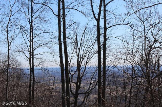 0 Forest Hill Ln, Bluemont, VA 20135