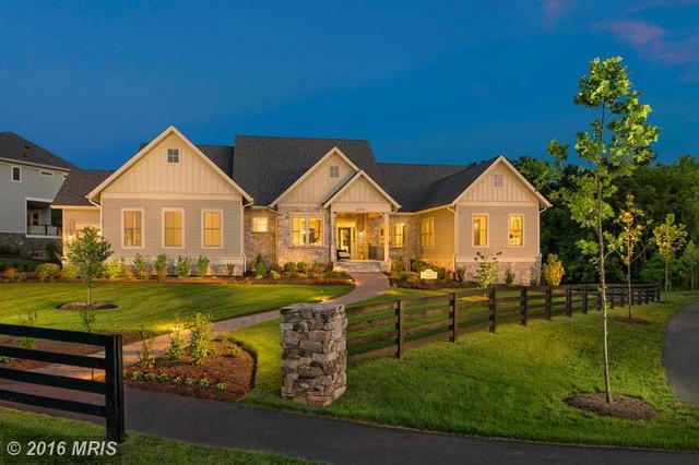 41771 Prairie Aster Ct, Ashburn, VA 20148