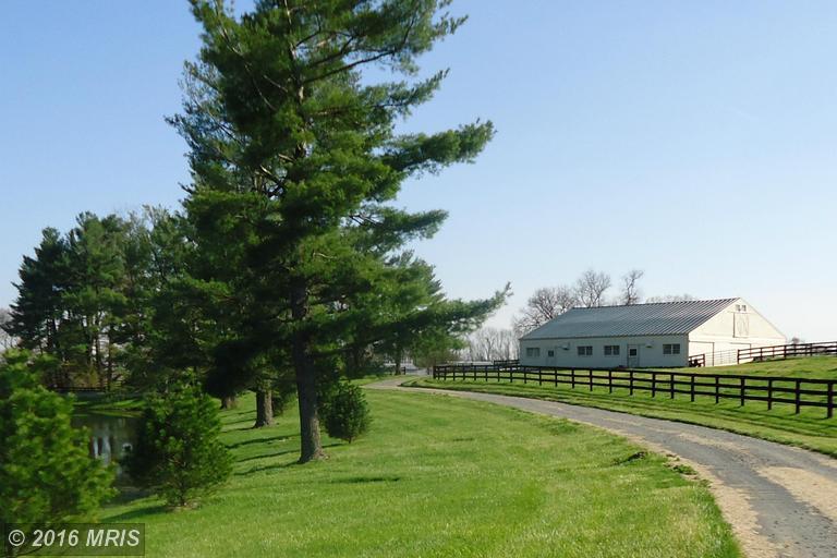18717 Lincoln Road, Purcellville, VA 20132