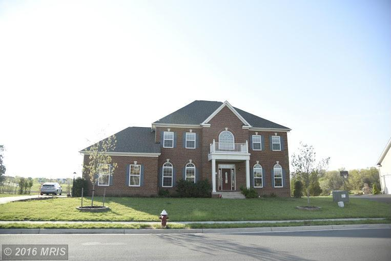41998 Mill Quarter Pl, Ashburn, VA 20148