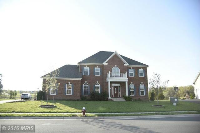 41998 Mill Quarter Pl, Ashburn, VA 20148