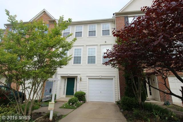 25545 Gwynneth Sq, Chantilly, VA 20152