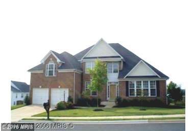 43053 Kingsport Dr, Leesburg, VA