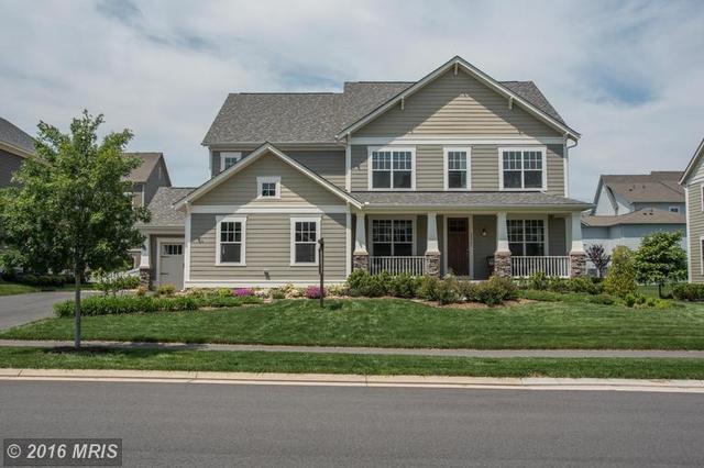 24921 Quimby Oaks Pl, Aldie, VA