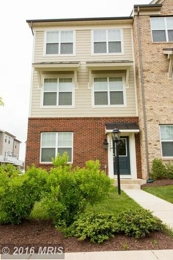 44045 Eastgate View Drive, Chantilly, VA 20152