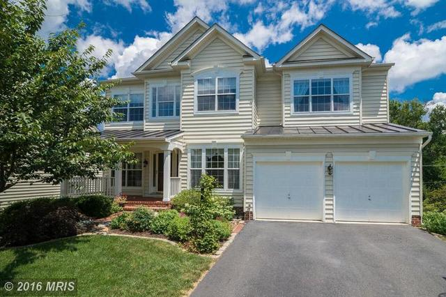 426 E Loudoun Valley Dr, Purcellville, VA 20132