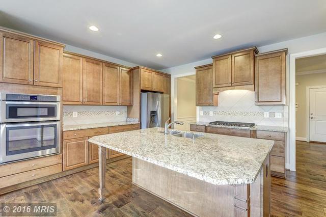 44265 Mimosa Grove Sq, Leesburg, VA 20176