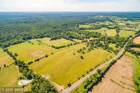 0 Tamworth Farm Ln, Aldie, VA 20105