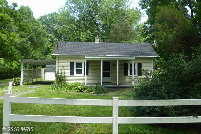37774 Brooks Lane, Purcellville, VA 20132