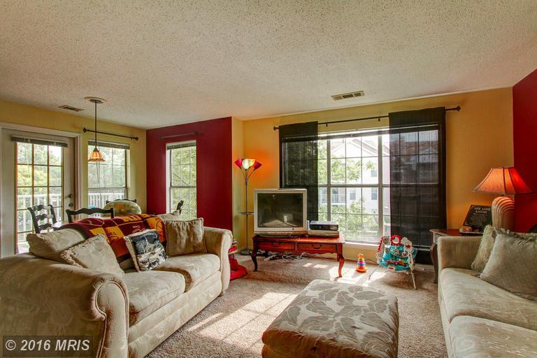 20951 Timber Ridge Terrace #201, Ashburn, VA 20147
