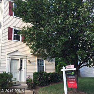 20726 Apollo Ter, Ashburn, VA 20147