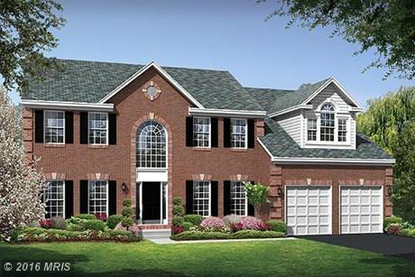 27 Stone Oak Pl, 10000039717, VA 20141