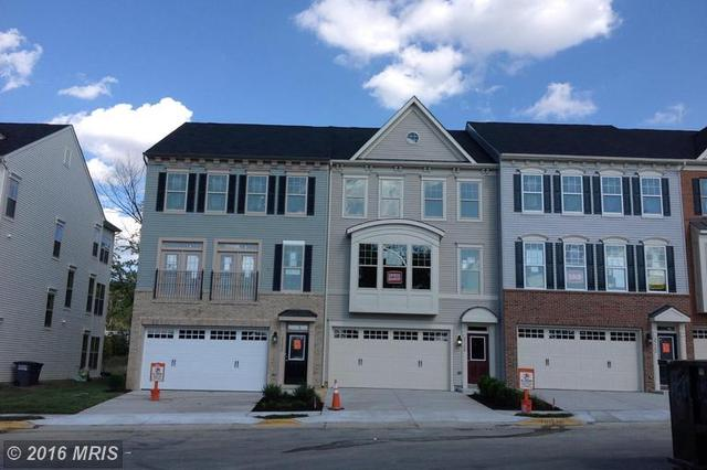25300 Arrowroot Ter, Chantilly, VA 20152