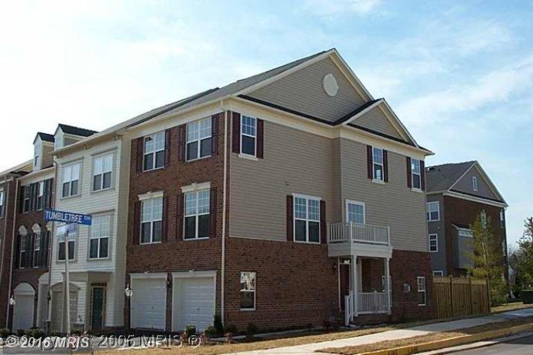 21931 Bramblebush Terrace, Ashburn, VA 20148