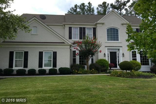 43719 Woodville Ct, Chantilly, VA 20152
