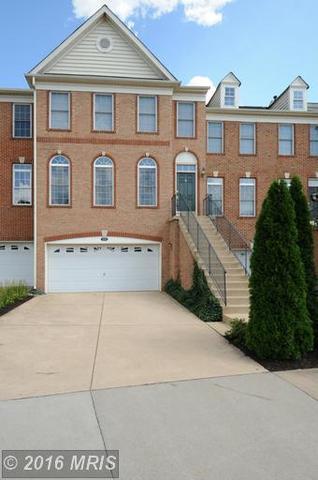 22593 Welborne Manor Sq, Ashburn, VA 20148
